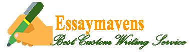 essaymavens.com